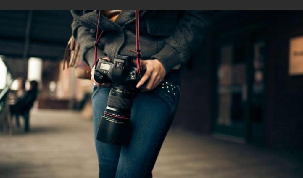 kamera hemat