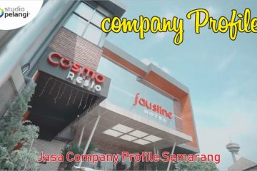 jasa-company-profile-1024x611