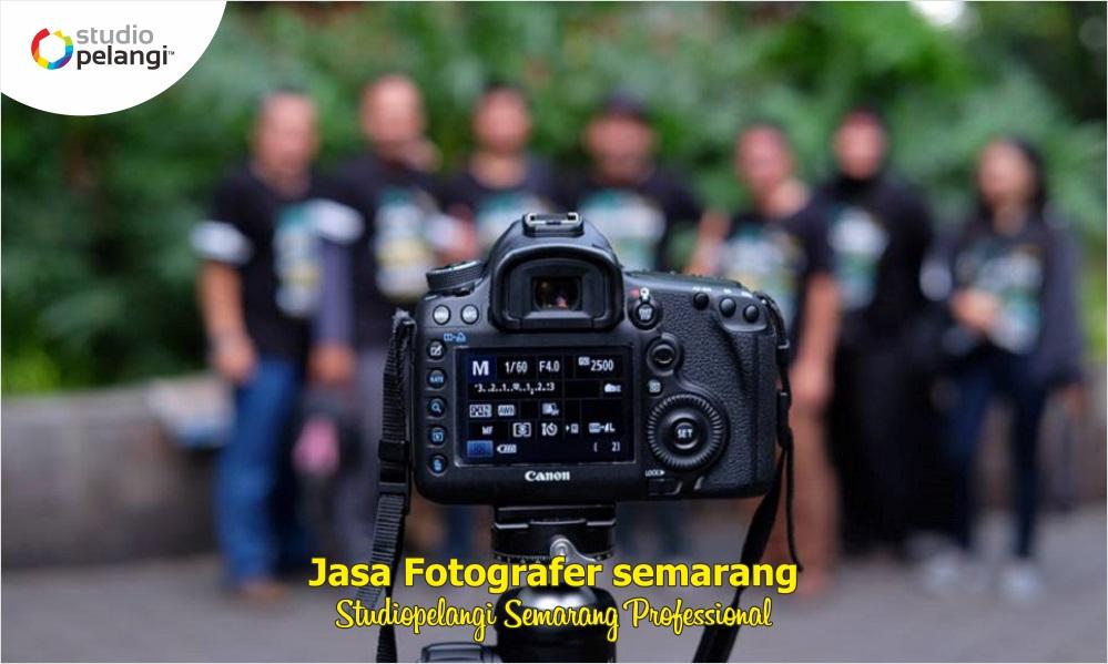 jasa-fotografer-semarang