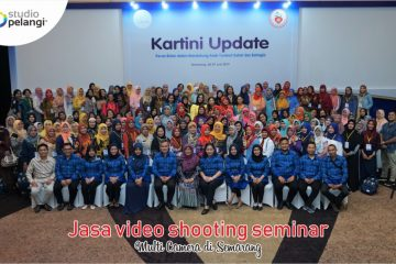 jasa-video-shooting-multicamera-semarang
