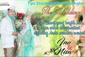 tips-foto-wedding-dan-video-shooting-wedding-1024x612