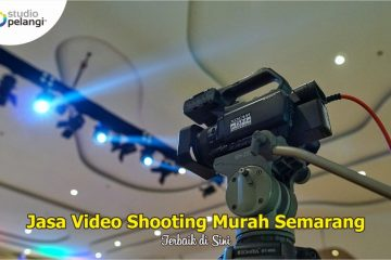 video-shooting-semarang-murah-1024x614