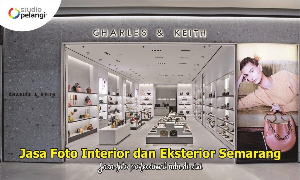 jasa foto interior dan eksetrior