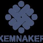 Logo_Kemnaker-150x150