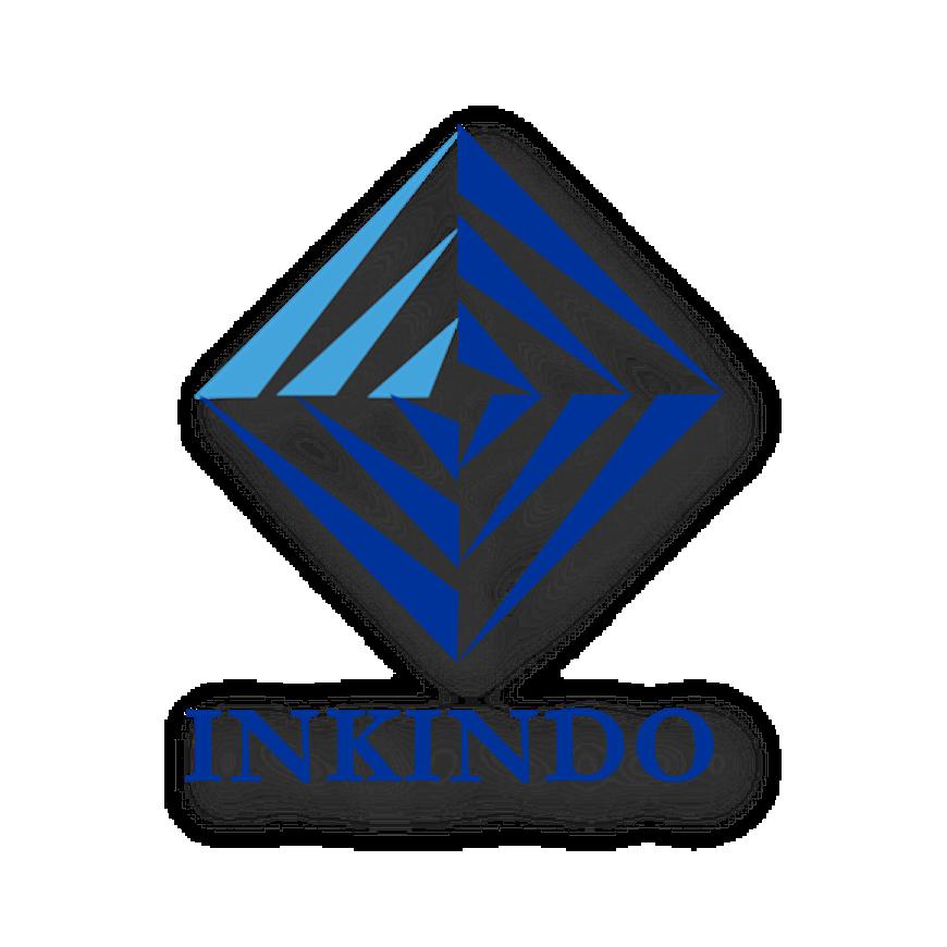 INKINDO