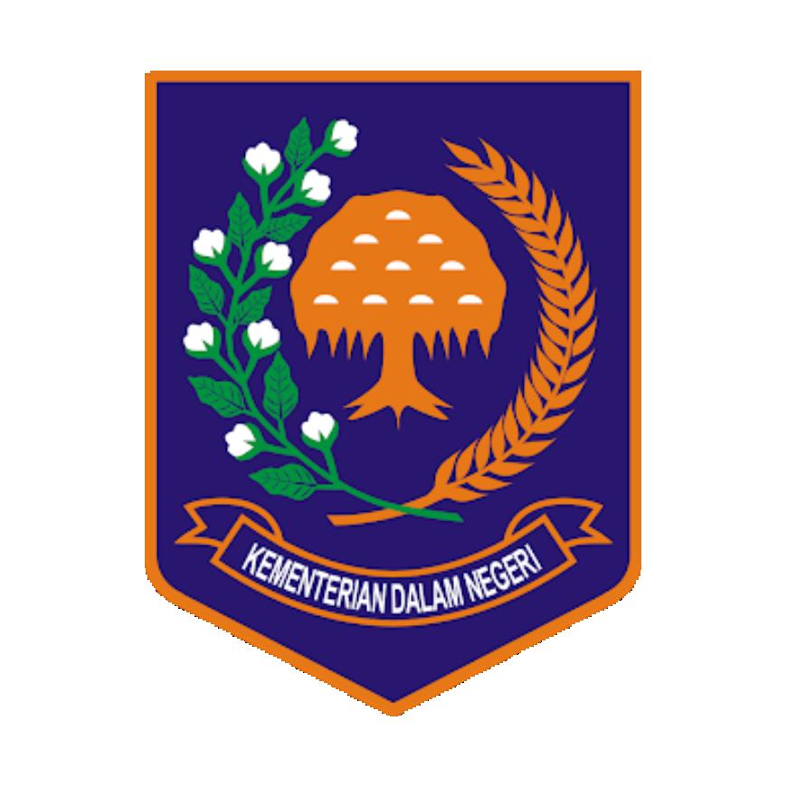 KEMENDAGRI