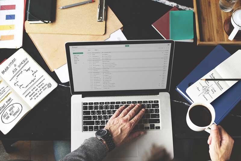 freelance editor indonesia
