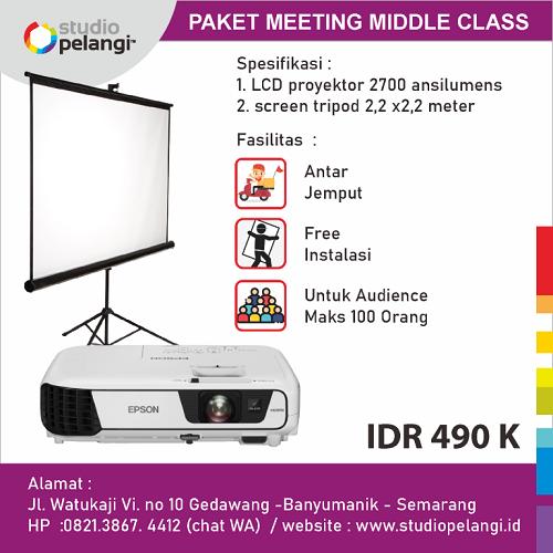 paket-middle-class-sewa-proyektor-semarang-768x768