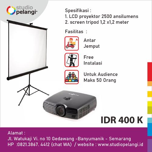 paket-mini-sewa-proyektor-semarang-768x768