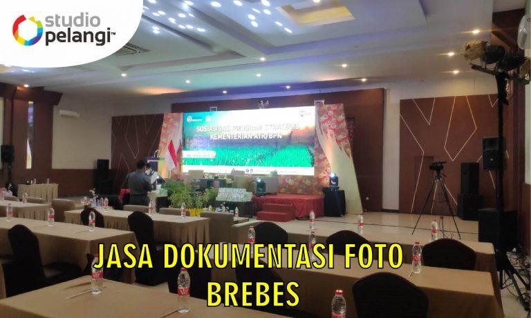 DOKUMENTASI FOTO BREBES 1-01